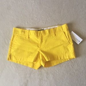 HURLEY Lowrider Shorts